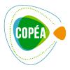 LOGO-COPEA_100